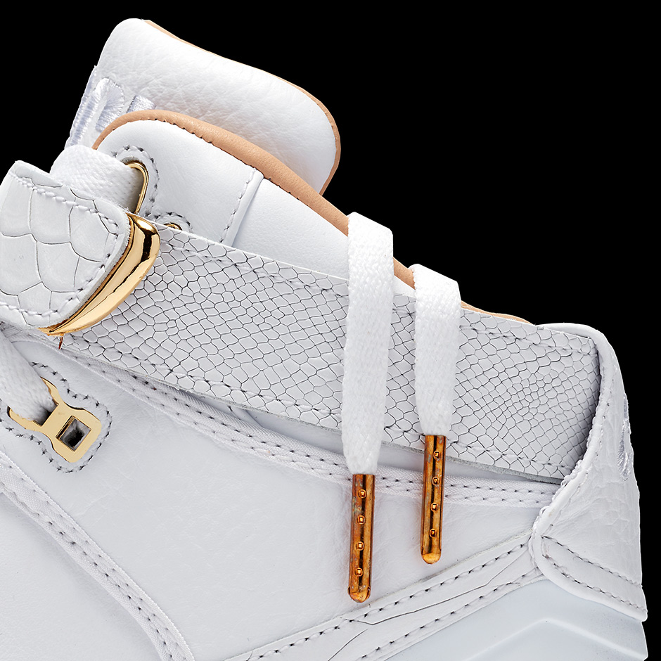 0dbead0a324ee1 Nike Air Force 1 Just Don C AO1084-100 Release Date