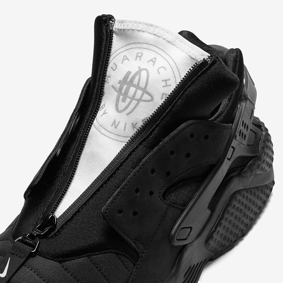 34a3e395a6c Nike Air Huarache Run