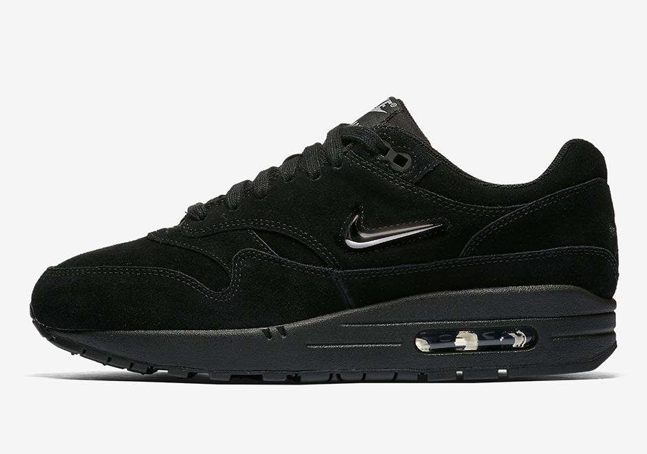Nike Air Max 1 SC Jewel \