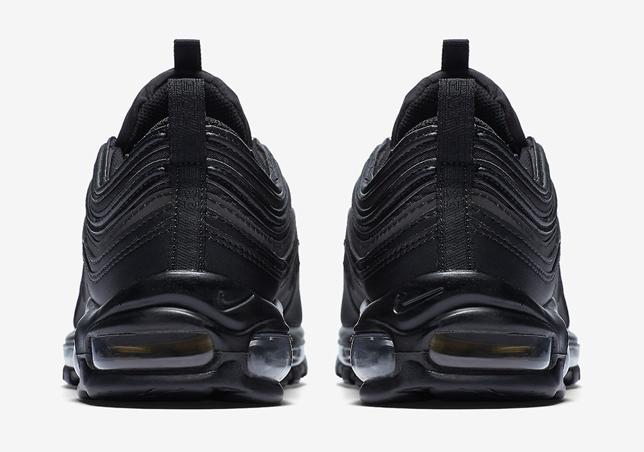 nike air max 97 black gold aa3985-001 release date sneakernews.com