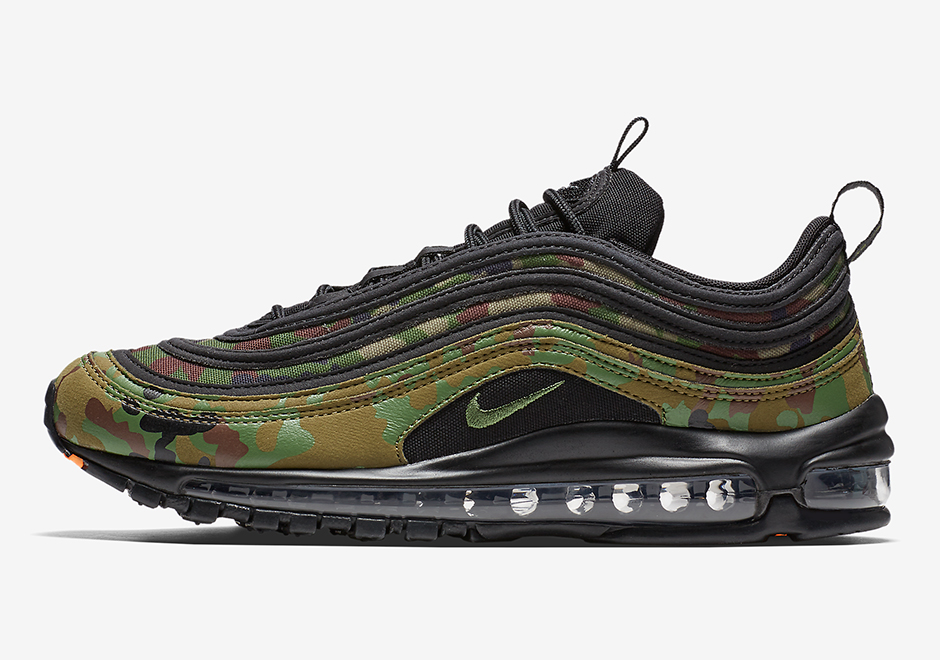 air max 97 premium qs country