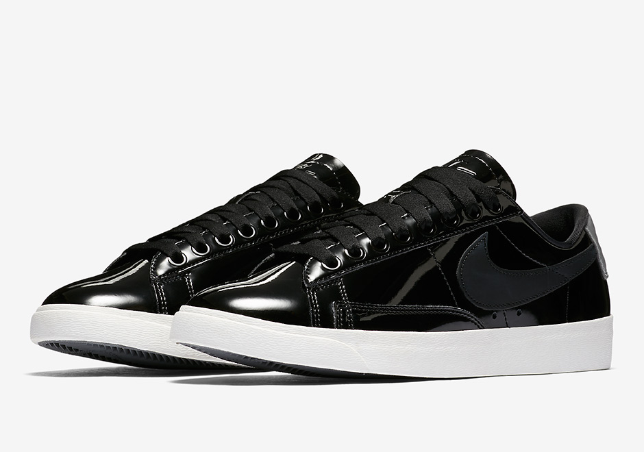 online store 67886 2721c Nike