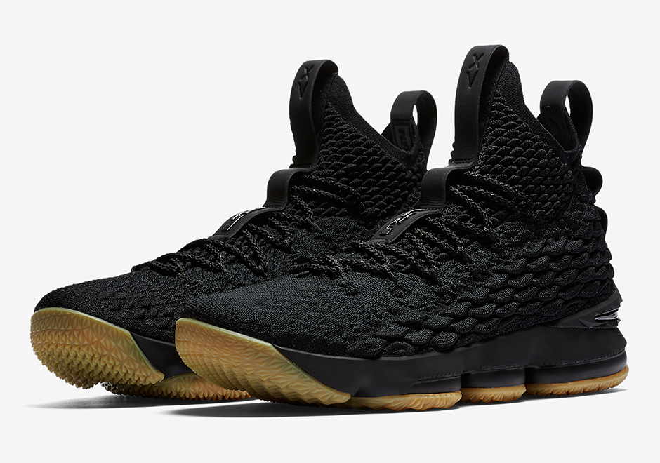 nike lebron 16 shoes
