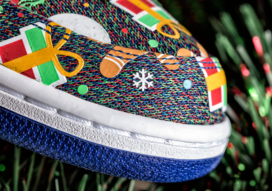 Concepts x Nike SB Dunk High Concepts Release Date: December 2nd, 2017. Nike  Release Date: December 7th, 2017