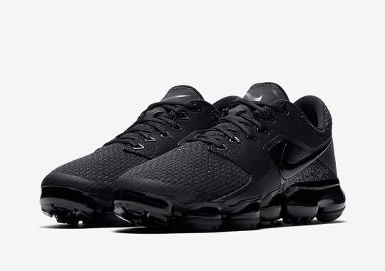 0dd4220a112b5 Nike VaporMax CS - Latest Release Info