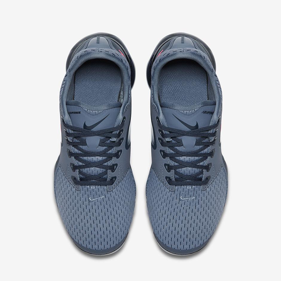 Nike Vapormax CS Releases in Kids Sizes