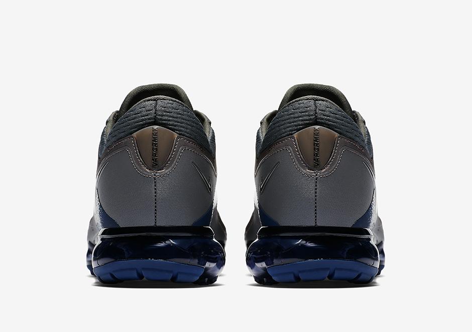 55c97aeae3fd Nike Vapormax Mesh CS Release Date November 24