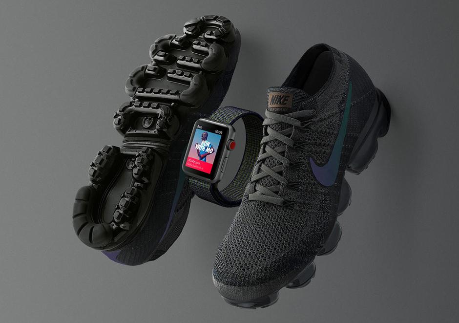 dbb6792b843 Nike Vapormax Midnight Fog diversys.co.uk