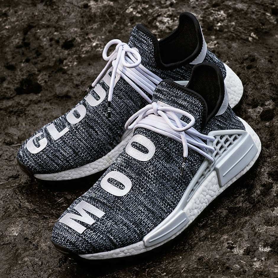official photos 249e0 a2ad0 human race oreo retail