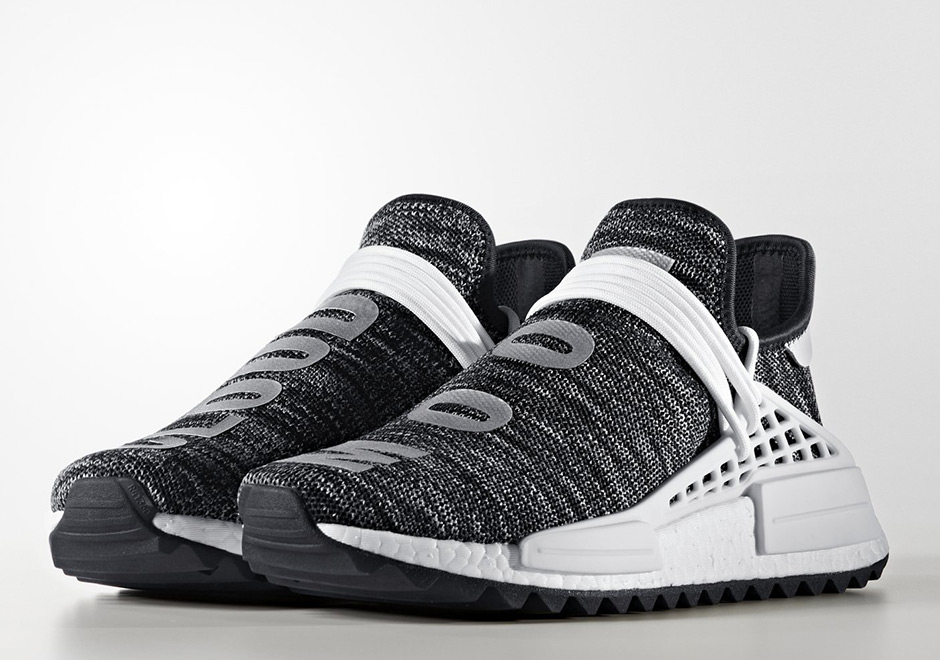 NMD Human Race Adidas Shoes Online Store!