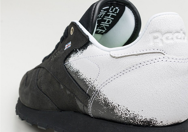 05fee3ce91ff reebok-montana-cans-classic-leather-graffiti-CN1995-3 - SneakerNews.com