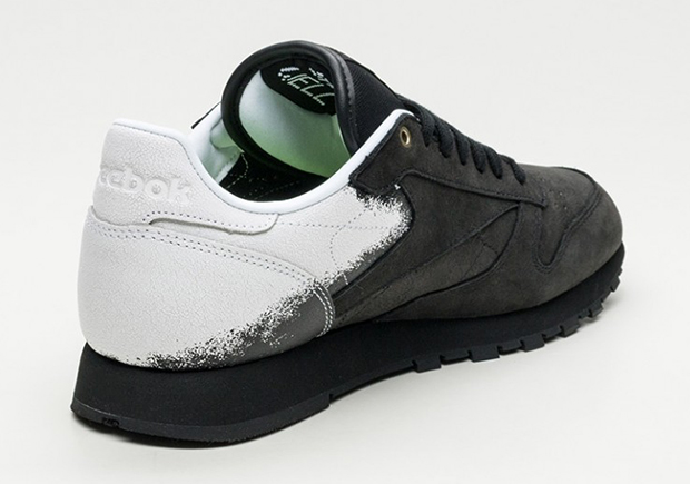 Reebok Montana Cans Classic Leather Graffiti Pack - Release Info ... 303415188