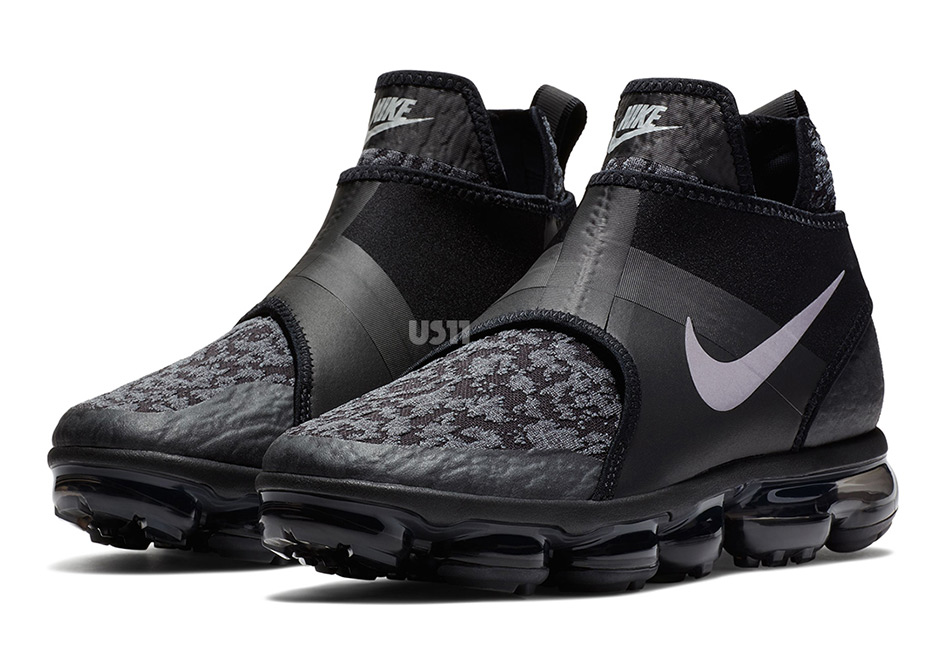 a57b1e8728c Nike Vapormax Chukka Slip On Foot biological-crop-protection.co.uk