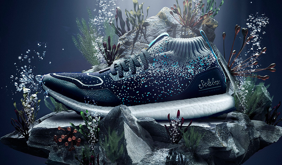 9560fd33da47ba 9. adidas Ultra Boost Mid The long-awaited arrival of the Ultra Boost Mid  touched down with force in 2017. After debuting as part of KITH s  Aspen-themed ...
