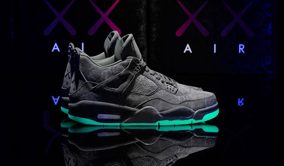 best sneakers 2017