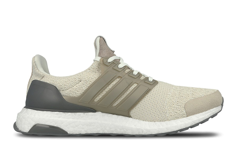 adidas consortium ultra boost lux release info. Black Bedroom Furniture Sets. Home Design Ideas