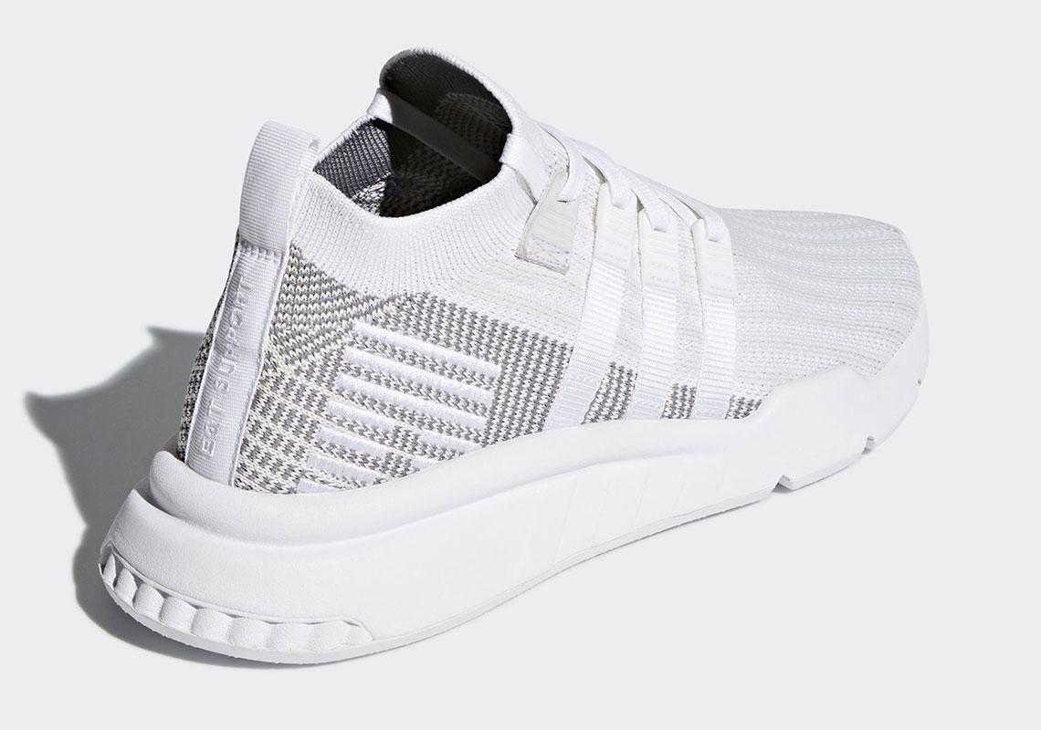 Adidas EQT Support Mid zapatillas adv en cq2997 bw15vuvvd1 adv zapatillas 2bb5a8