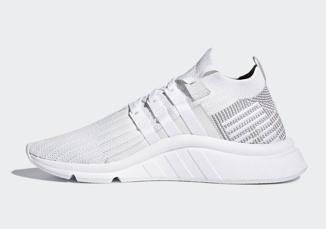 sports shoes 55797 7b304 ... official store adidas eqt support adv mid release date april 2018 16cec  ca639