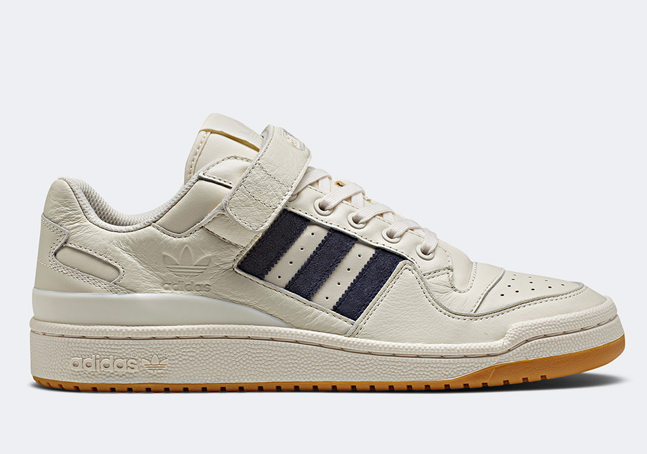 size 40 77b28 1158a adidas Forum Lo Release Date January 1, 2018. Style Code CQ0996