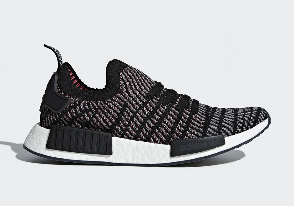 Check out This size Exclusive adidas Originals NMD R1 Trail