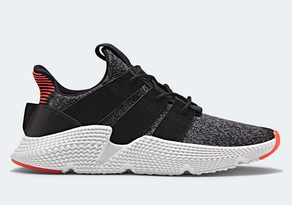 Adidas Prophere Boost