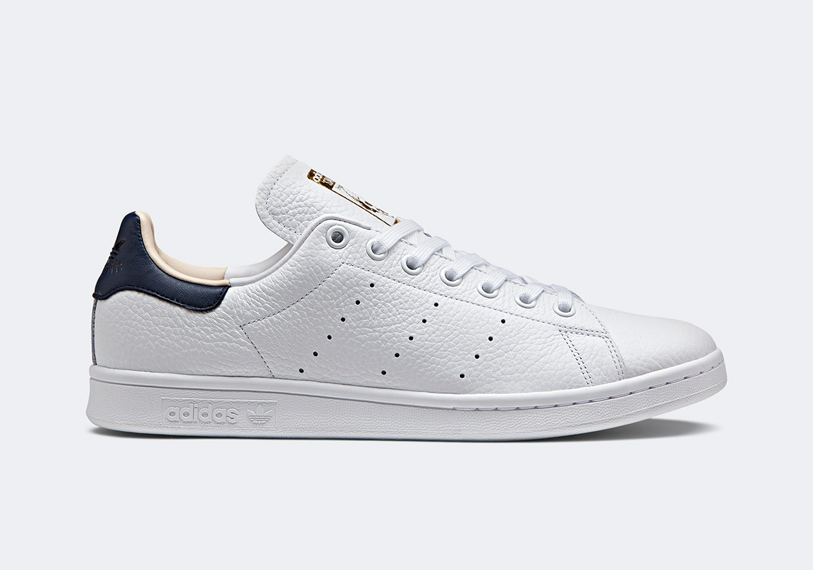 Adidas Running Stan Smith White CQ2201 Men´s Adidas Sportswear Shoes Official Adidas Shoes Prix 2019 France