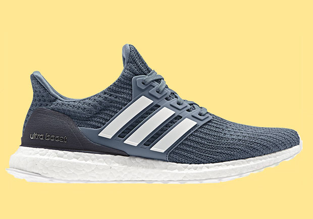 adidas Ultra Boost 4.0 Show Your Stripes Pack to Release in 2018 ... e7ecb3d2ddd8