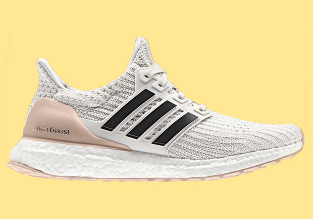 the best lowest discount reasonably priced adidas Ultra Boost 4.0 Show Your Stripes Pack to Release in ...