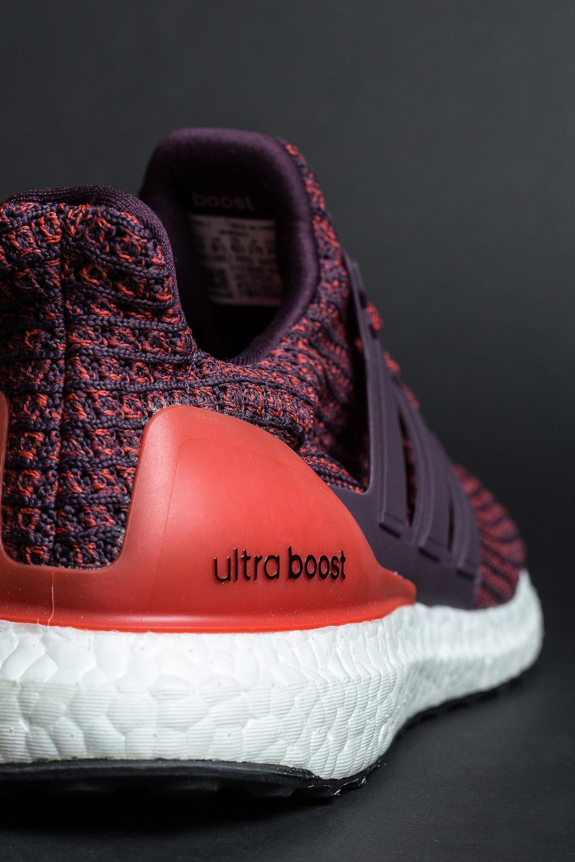 uk availability 187c0 12225 adidas ultra boost 4.0 purple
