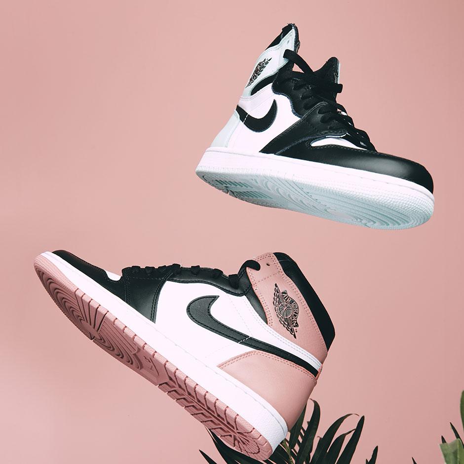 d5dc033d1c6703 Air Jordan 1
