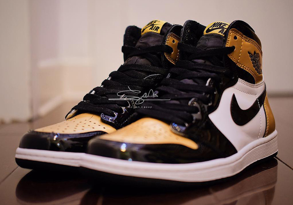 new concept be6d8 ebaa1 black and gold jordans 2011 Nike air max ...