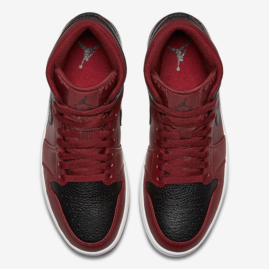 new arrive wide varieties exclusive shoes Air Jordan 1 Mid