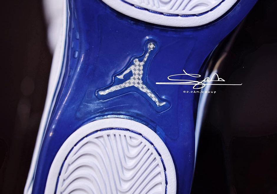 Air Jordan Fecha 18 De Liberación mj2qLArrv