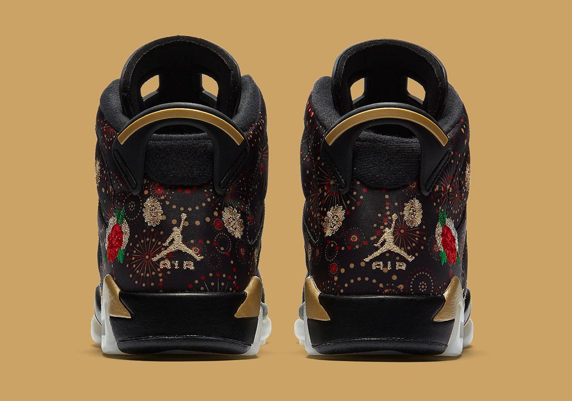 3aab442dbd0d74 Air Jordan 6 (Kids) Style Code  AA2495-021. Advertisement. show comments