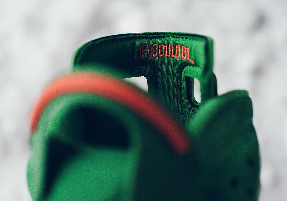 0d9edea0bff nike air max turbulence - New Products-Cheap jordans shoes