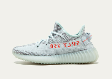 bd109a368 adidas shoes mens vigor bounce adidas yeezy 350 boost turtle dove ...