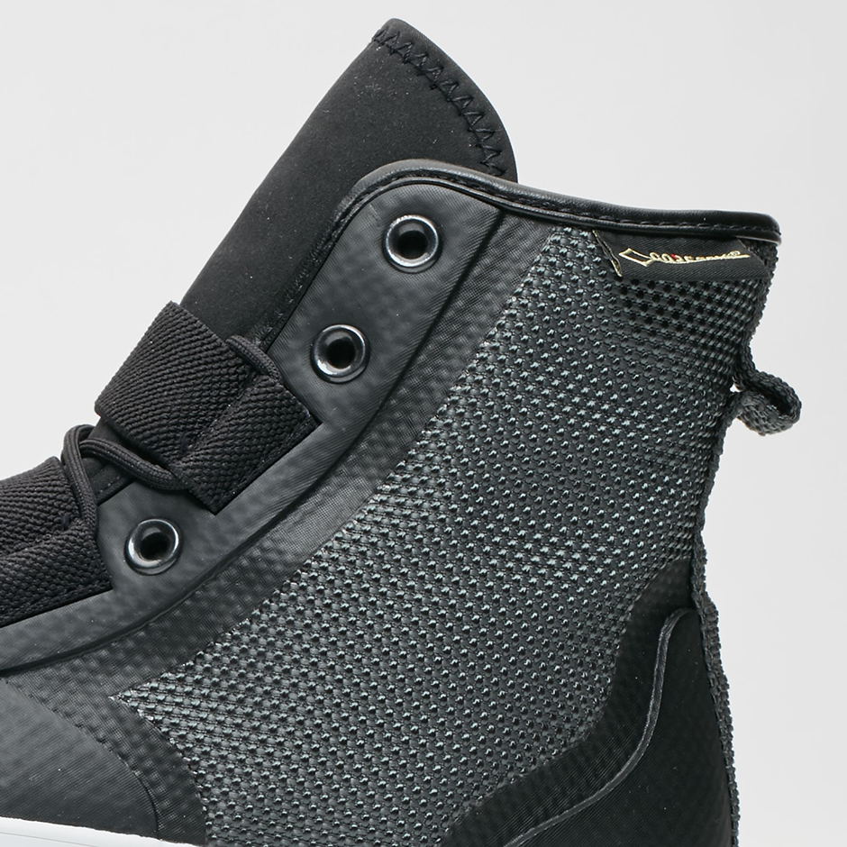 447aa5ed559c Converse Utility Hiker Urban Utility Line Gore-Tex Available Now ...