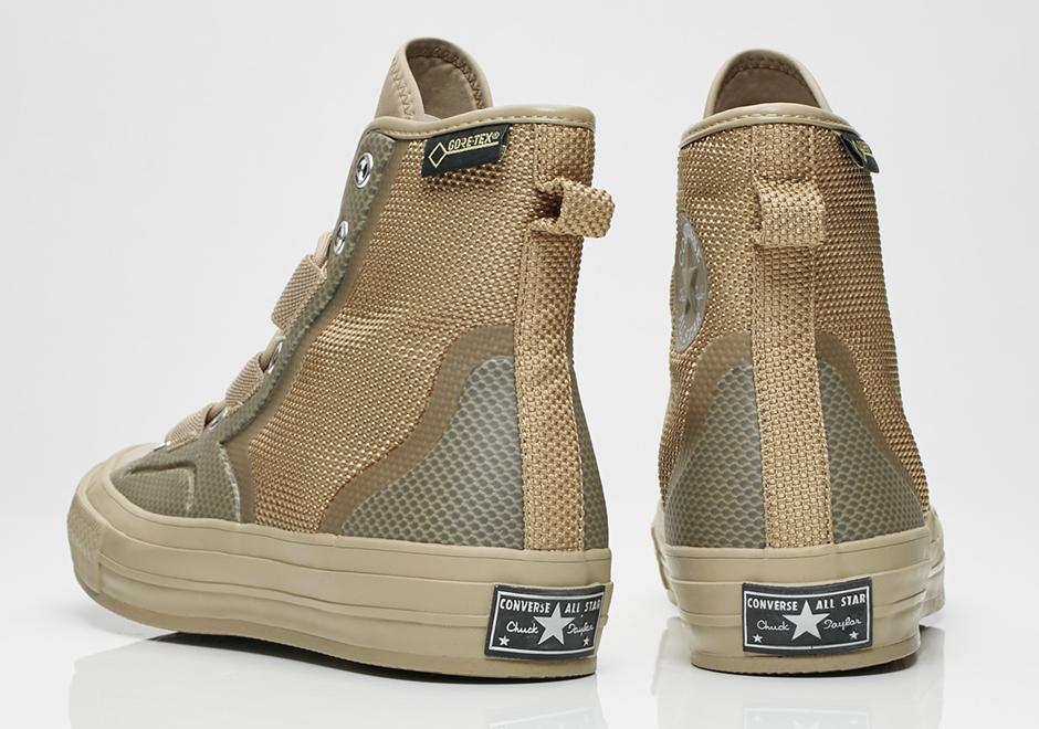 Converse Utility sneakers KmPwTRSkL