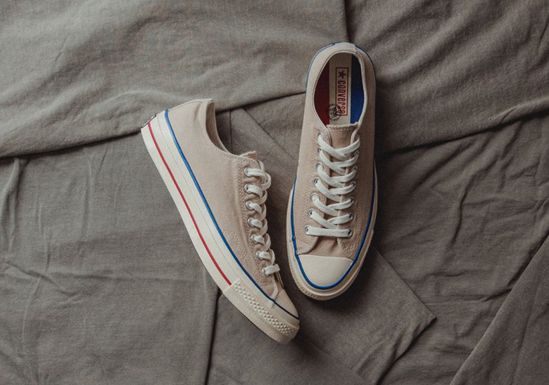 converse all star vintage 70