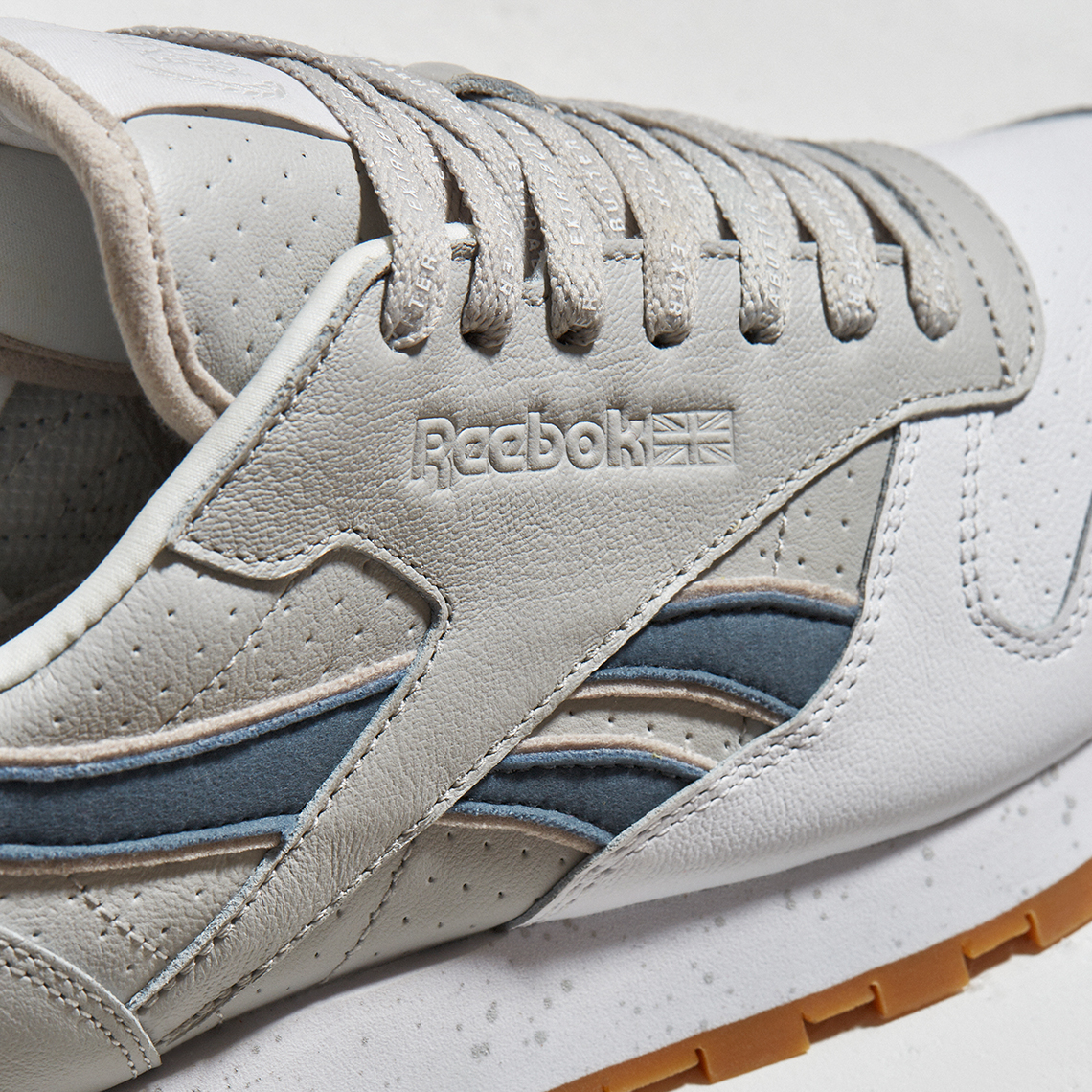 caad042df1c Extra Butter x Reebok Club C + Classic Leather for Urabn Outfitters ...