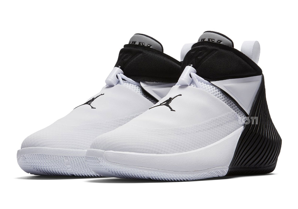 air jordan fly next