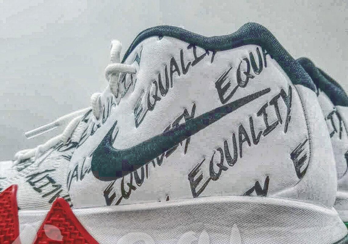 kyrie equality 4s