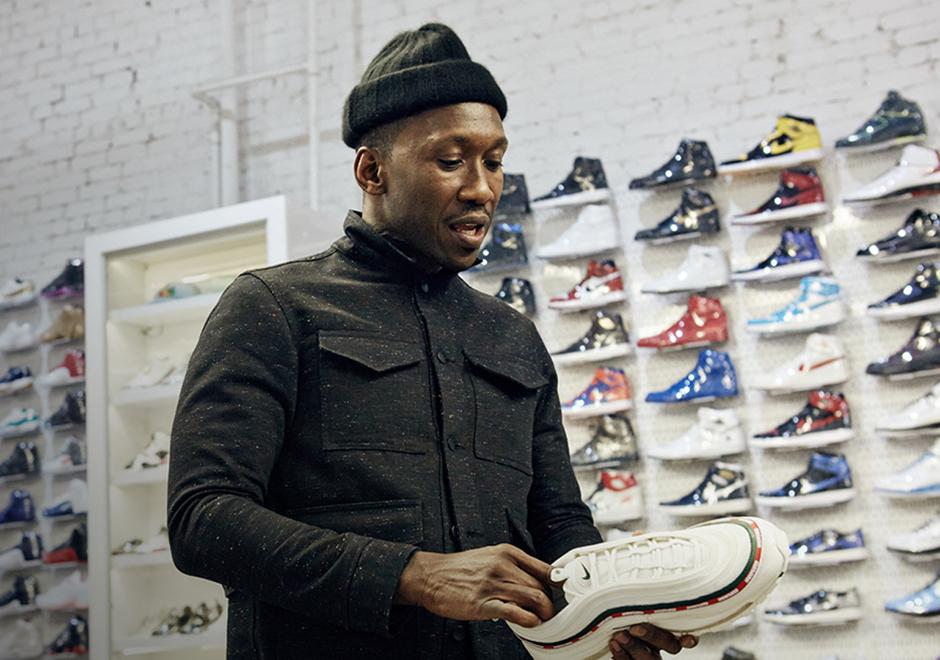 authentic shoe 05844 e30d0 complex sneaker store