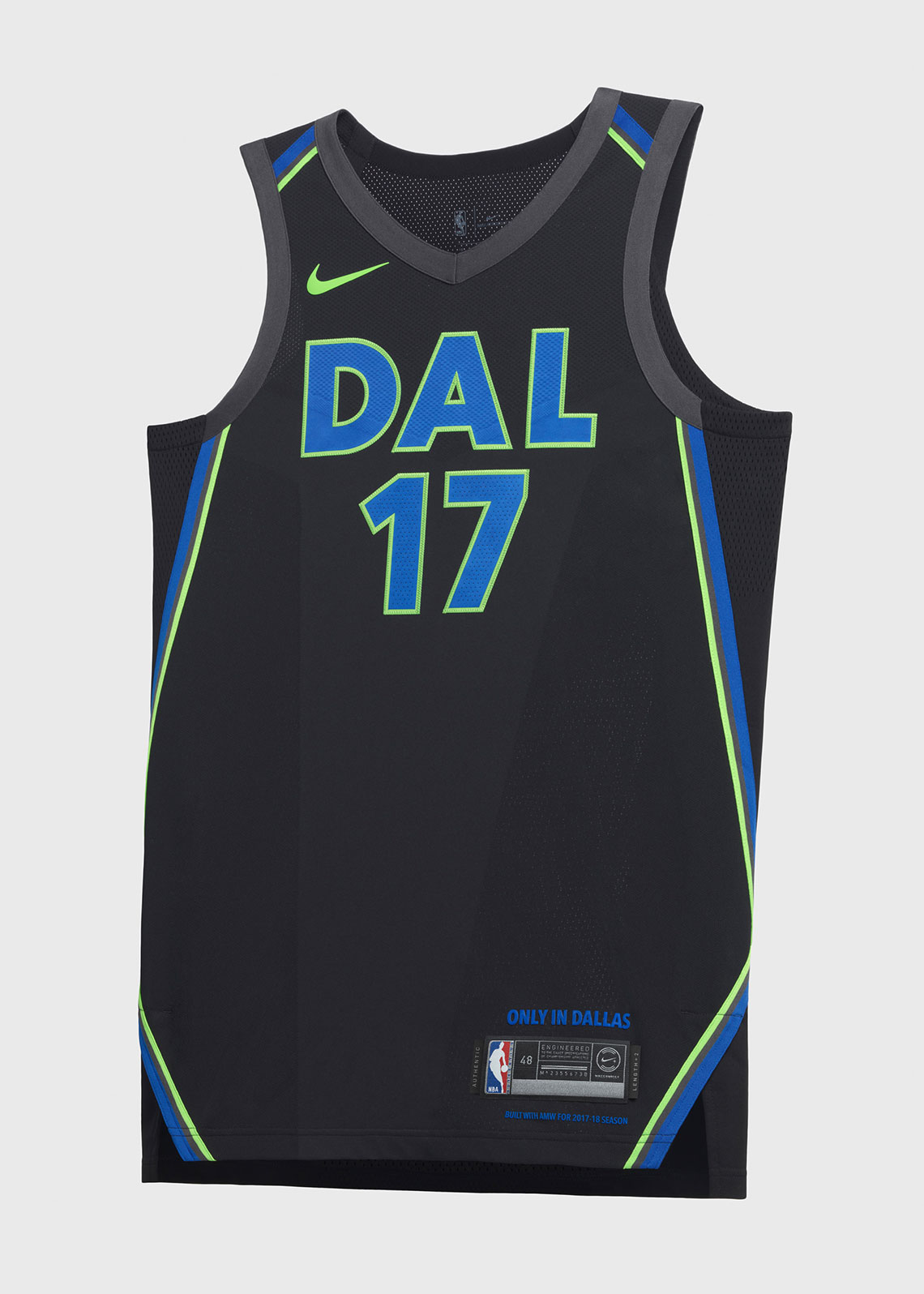 Nike NBA City Edition Uniforms  5527c22a1