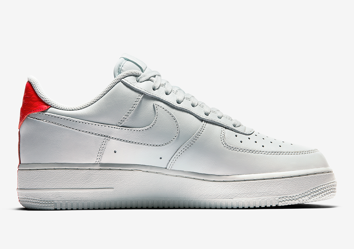 Official air force one thread edit air force 1 day for Splity 3 en 1