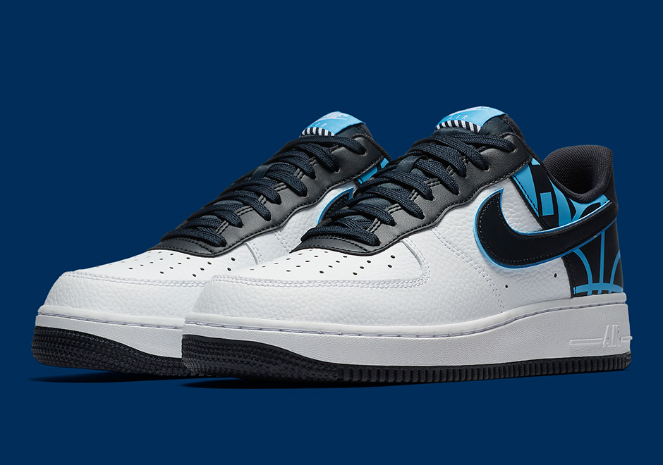scarpe autunnali molti alla moda più foto Buy nike air force 1 finish line > up to 54% Discounts