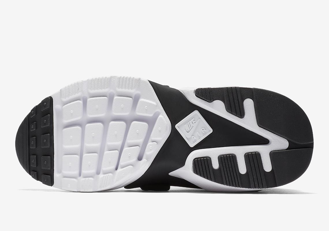 Nike Huarache Mujeres De Los Zapatos 2018 De Liberación 5pcEO0rl