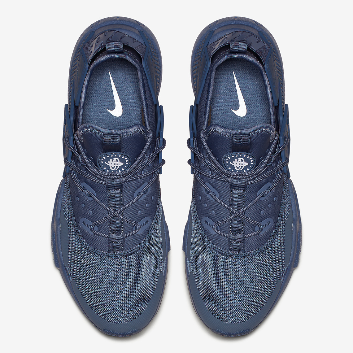 73c365259ba0ac The Nike Air Huarache Drift Is Coming In Diffused Blue Release Date ...