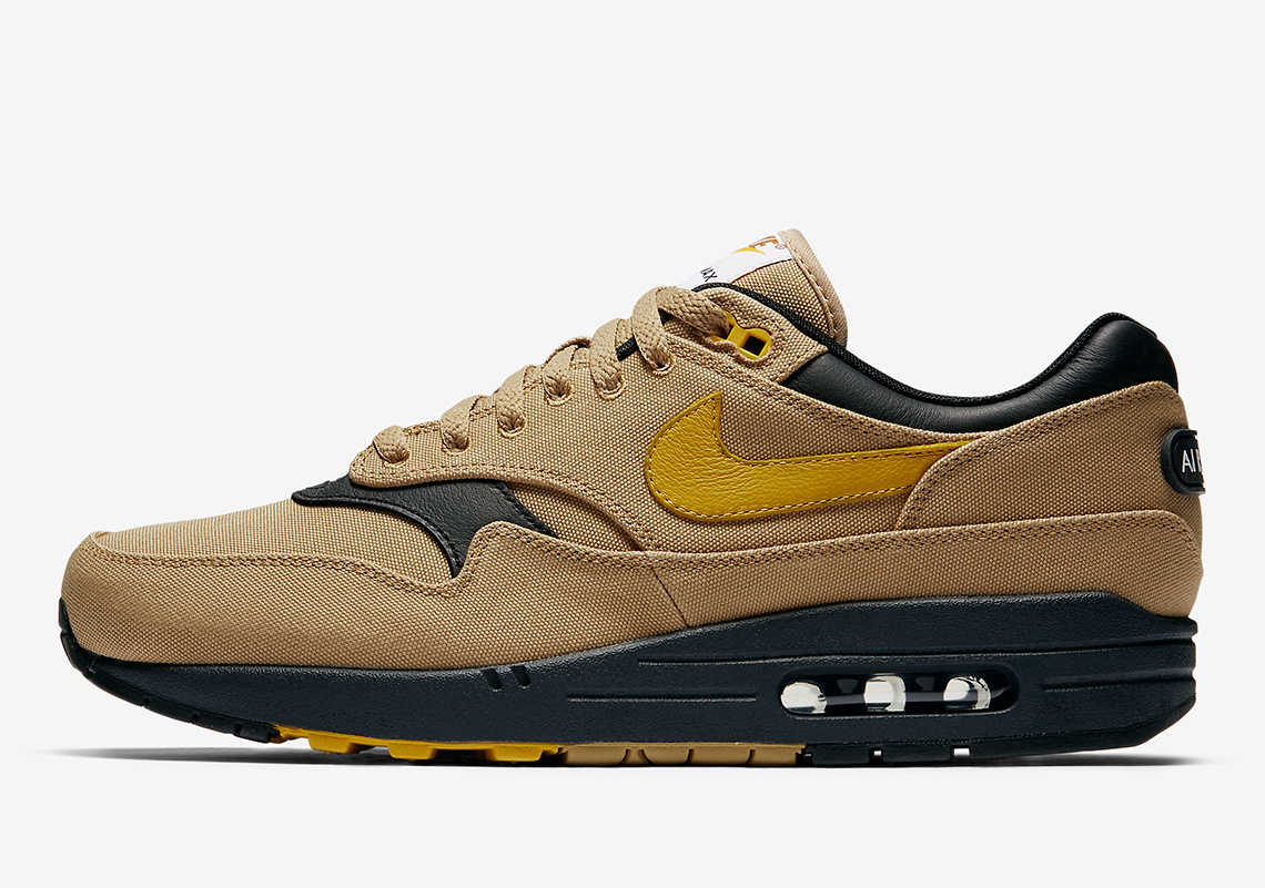 meilleures baskets 97bf8 bb362 promo code nike air max 2017 green gold 7db1c af483