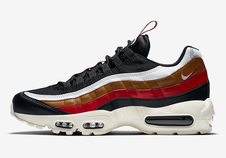 9feb96575f red white and blue air max 95 cheap > OFF52% The Largest Catalog ...